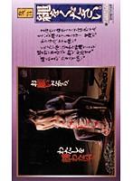 (178x004)[X-004] 縄をください。 高橋裕香 ダウンロード