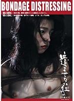 (178yd006)[YD-006] 遣るせない紅 平瀬マリ ダウンロード