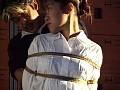 (178ys024)[YS-024] 女教師の美尻3 永瀬りえ ダウンロード 1