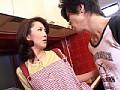 義母相姦 〜義理の母親と息子、愛欲の絆〜 艶堂しほり 0