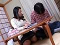近親相姦 お母さんに膣中出し 浅倉彩音35歳 サンプル画像0