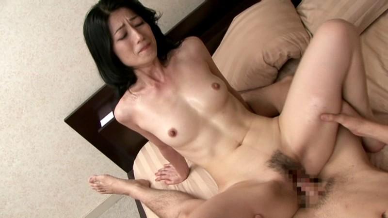 【熟女】 AVメーカー マドンナ Madonna 9 【人妻】 [無断転載禁止]©bbspink.com->画像>111枚