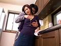 母子相姦 母が息子を誘うとき 柳田やよい 0