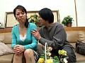 【母子相姦外伝】親戚の叔母さん 仲田絵理46歳 16