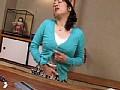 【母子相姦外伝】親戚の叔母さん 仲田絵理46歳 サンプル画像1