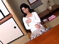 (17awd37)[AWD-037] 近親相姦 母のお尻 廣野すみれ51歳 ダウンロード 1