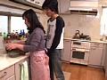 近親相姦 母のお尻 湯沢多喜子55歳 8