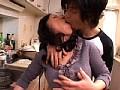 近親相姦 母のお尻 湯沢多喜子55歳 9