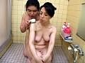 近親相姦 母のお尻 桜井あずさ50歳 サンプル画像7