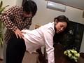 近親相姦 母のお尻 森山杏菜35歳 1