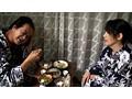 (17bjd00011)[BJD-011] 熟年交尾 フルムーン上野原の旅 高城紗香 ダウンロード 9