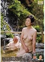 熟年交尾 フルムーン美女谷の旅 田原伸江 ダウンロード