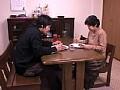 母親上京物語 もうひとつの母子交尾 新藤昭子 1