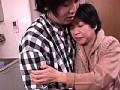 母親上京物語 もうひとつの母子交尾 新藤昭子 24