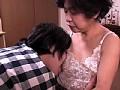 母親上京物語 もうひとつの母子交尾 新藤昭子 25