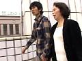 母親上京物語 もうひとつの母子交尾 木下洋子 サンプル画像 No.1