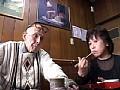 (17cb130)[CB-130] 実録母子愛スペシャル 祇園花街の巨乳母 ダウンロード 18