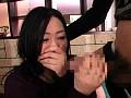 成功率90%豊満限定 熟女ナンパ 4 【愛媛・徳島篇】 サンプル画像2