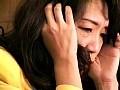 (17cb142r)[CB-142] 凌辱近親相姦 AV侵犯の人妻 ダウンロード 2