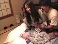 (17cb00163)[CB-163] 関西マニアック人妻投稿 6 ダウンロード 13