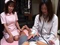新フーゾクSEXドキュメント 錦糸町コスプレ素人熟女クラブ サンプル画像 No.5