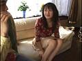(17cb00176)[CB-176] 関西マニアック人妻投稿 10 ダウンロード 14