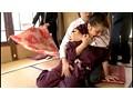 (17chv00005)[CHV-005] 旅館の[爆乳の仲居さん]が宿泊客に輪姦されナマ中出し! 2 ダウンロード 9