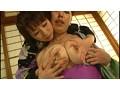 [CHV-027] 熟女レズビアン大全 5 愛しい貴女に抱かれたい