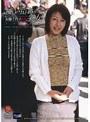 優しい五十路の熟女 安藤千代子DX2