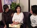 優しい五十路の熟女 生田正子DX 1
