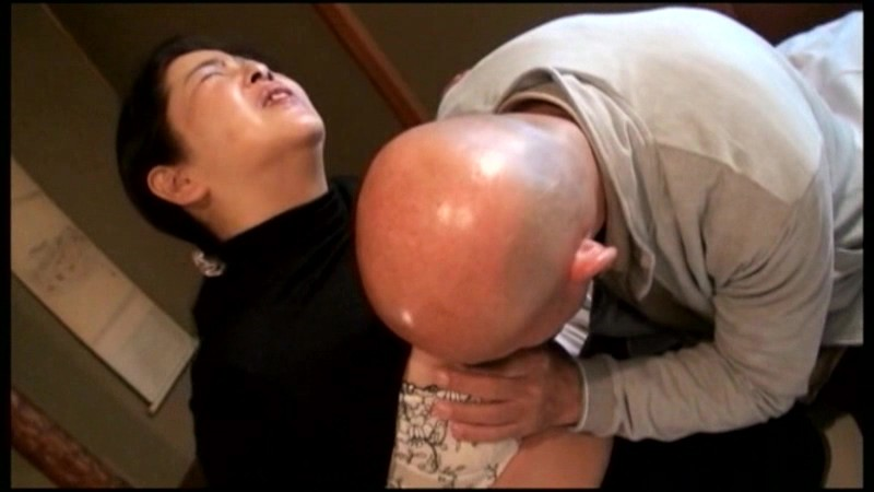 水野葵ちゃんが不倫旅行で美人熟女無修正動画解禁に挑戦しちゃいます