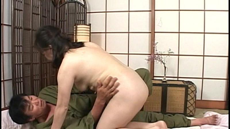 ノー熟女無修正アダルトビデオ動画まとめ