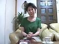 2004年 ルビー年鑑 ヌク年イク年5 No.1