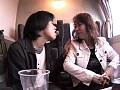 2007年RUBY年鑑 母子交尾特別篇 21