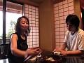2007年RUBY年鑑 母子交尾特別篇 22
