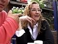 野外にて、白人女優のH無料動画像。世界高齢熟女捜索隊 欧州熟女 RUBY IN EU 1