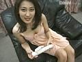 (17xrm11)[XRM-011] ルビースーパーセレクション 美女伝説 ダウンロード 9
