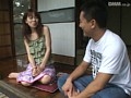 (17hfd06)[HFD-006] 貞淑人妻 近江隠れ里不倫旅行 水紗和みずほ 29歳 ダウンロード 10