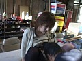 (17hfd08)[HFD-008] 美乳人妻 釧路糖路湖不倫旅行 坂下れい 39歳 ダウンロード 12