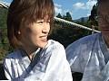 (17hfd08)[HFD-008] 美乳人妻 釧路糖路湖不倫旅行 坂下れい 39歳 ダウンロード 16
