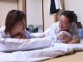(17hfd08)[HFD-008] 美乳人妻 釧路糖路湖不倫旅行 坂下れい 39歳 ダウンロード 19