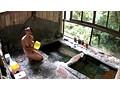 (17hfd00012)[HFD-012] 人妻浮気温泉 奥四万秘湯の旅 真鍋千枝美 ダウンロード 2