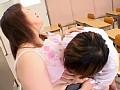 母子姦通 お母さんは聖職者 女教師のあぶない課外授業 8