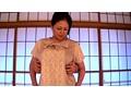 美しい巨乳の女 櫻井夕希 サンプル画像0