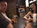 新宿ゴールデン街の訳あり美人ママ 川崎きょうこ 3