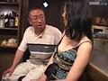新宿ゴールデン街の訳あり美人ママ 川崎きょうこ 5