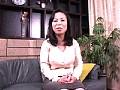 五十路の艶熟母 湯沢多喜子 サンプル画像0