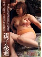 (17okd14)[OKD-014] 親子姦通 田村美樹 ダウンロード