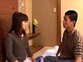 母と息子の近親相姦 初撮り五十路 赤井寿子 サンプル画像 No.1