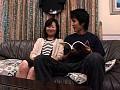 母と息子の近親相姦 初撮り五十路 郷沢美琴 0